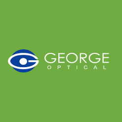 Sales Associate needed for George Optical Inc.