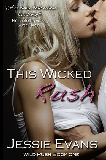 http://booksnifferbookreviews.blogspot.com/2014/05/review-this-wicked-rush-by-jessie-evans.html