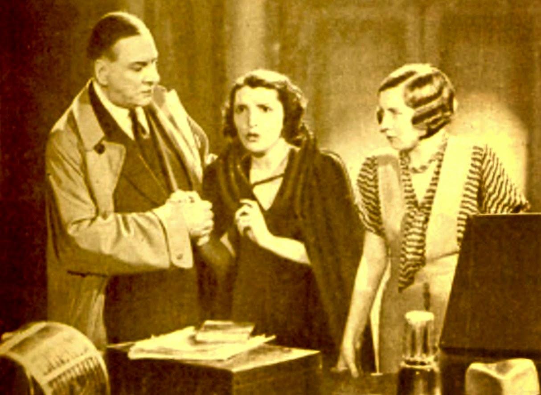 Primul film sonor in limba romana