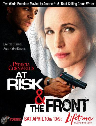 Ver At Risk / El riesgo (2010) Online