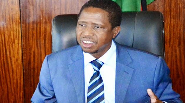 zambia news online