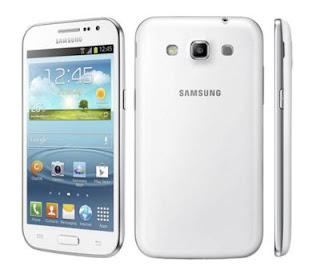 Samsung Galaxy Win I8550 Spesifikasi, fitur dan info harga