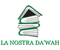 LA NOSTRA DA&#39;WAH