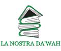 LA NOSTRA DA'WAH