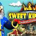 Sweet Kingdom Puan Hilesi