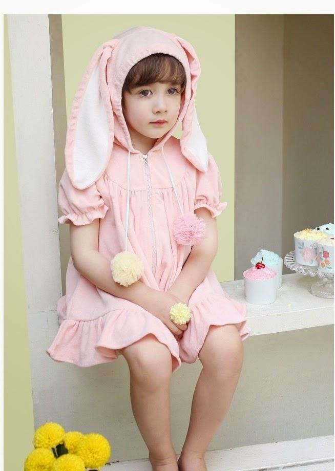 http://www.mypetitboutique.com/bunny-towel-by-im-estelle-arrival-25-6-14/