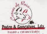 Talhos Pedro e Gonçalves Lda.