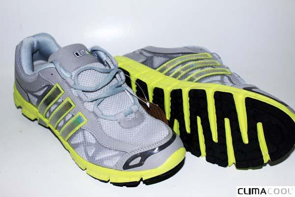 Sepatu Adidas Climacool 07
