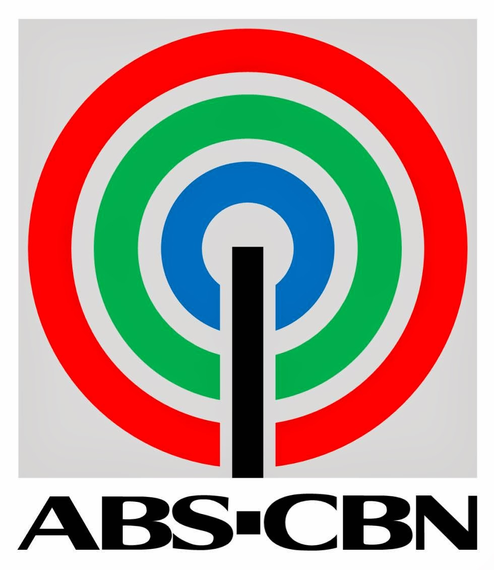 abs cbn industry analysis Detailed technical analysis and trading signals for the abs cbn corp stock.