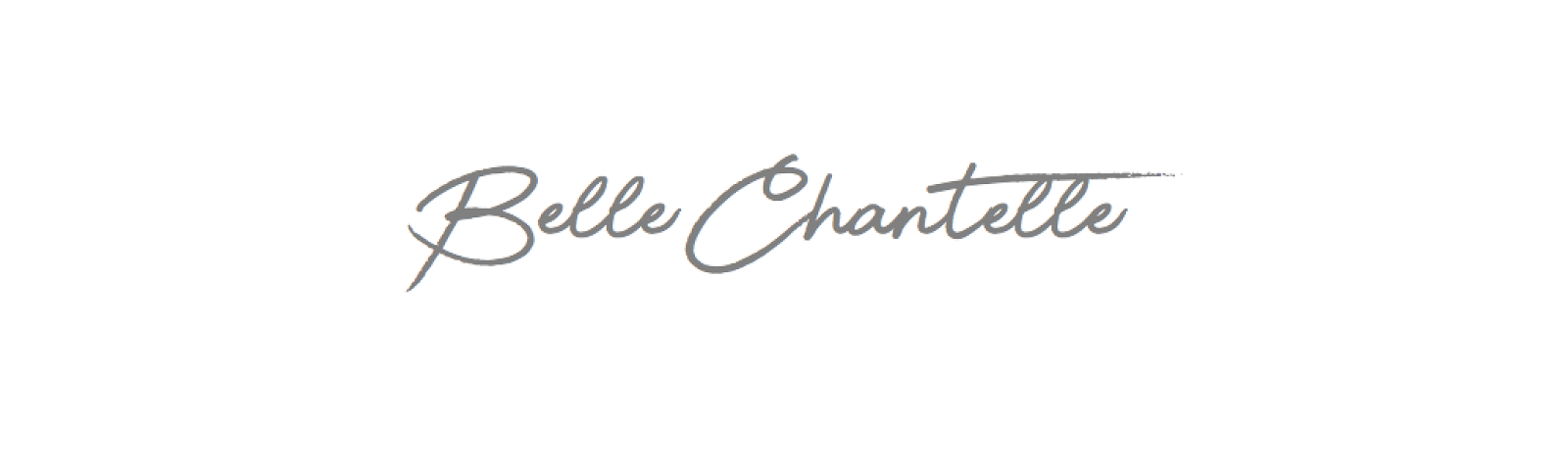 Belle Chantelle