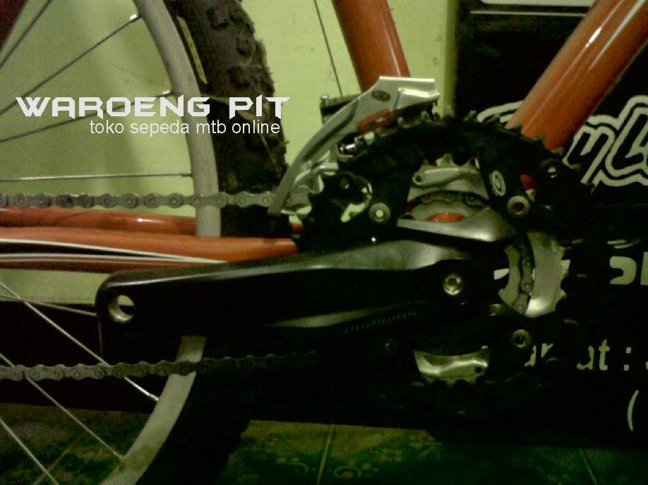 Jual sepeda gunung mtb mountain bike rakitan fullbike scott toko sepeda online waroengpit-6