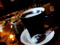 resep membuat teh tarik enak penuh manfaat