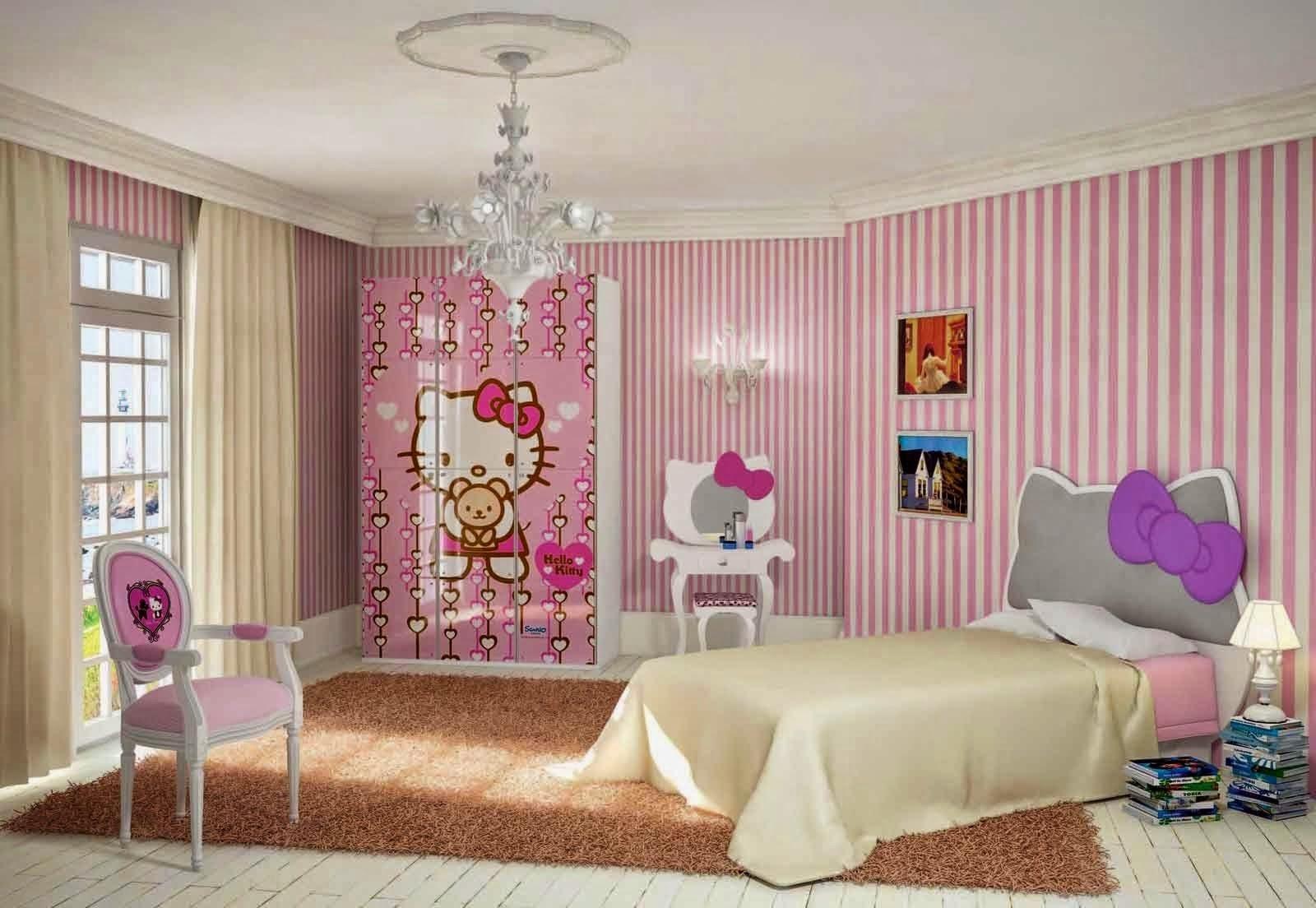 Home Design Ideas Kids Bedroom