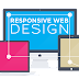 Why does Google Love Responsive Web Design?