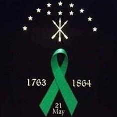 21.05.2020 - ÇERKES Soykırımı Ve Sürgünü Günü