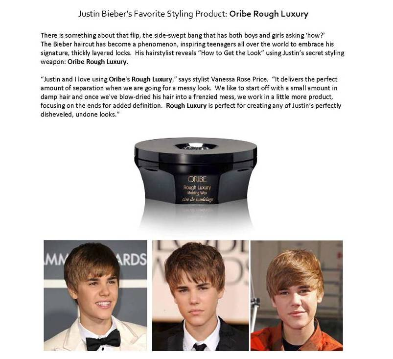justin bieber room ideas. justin bieber died his hair