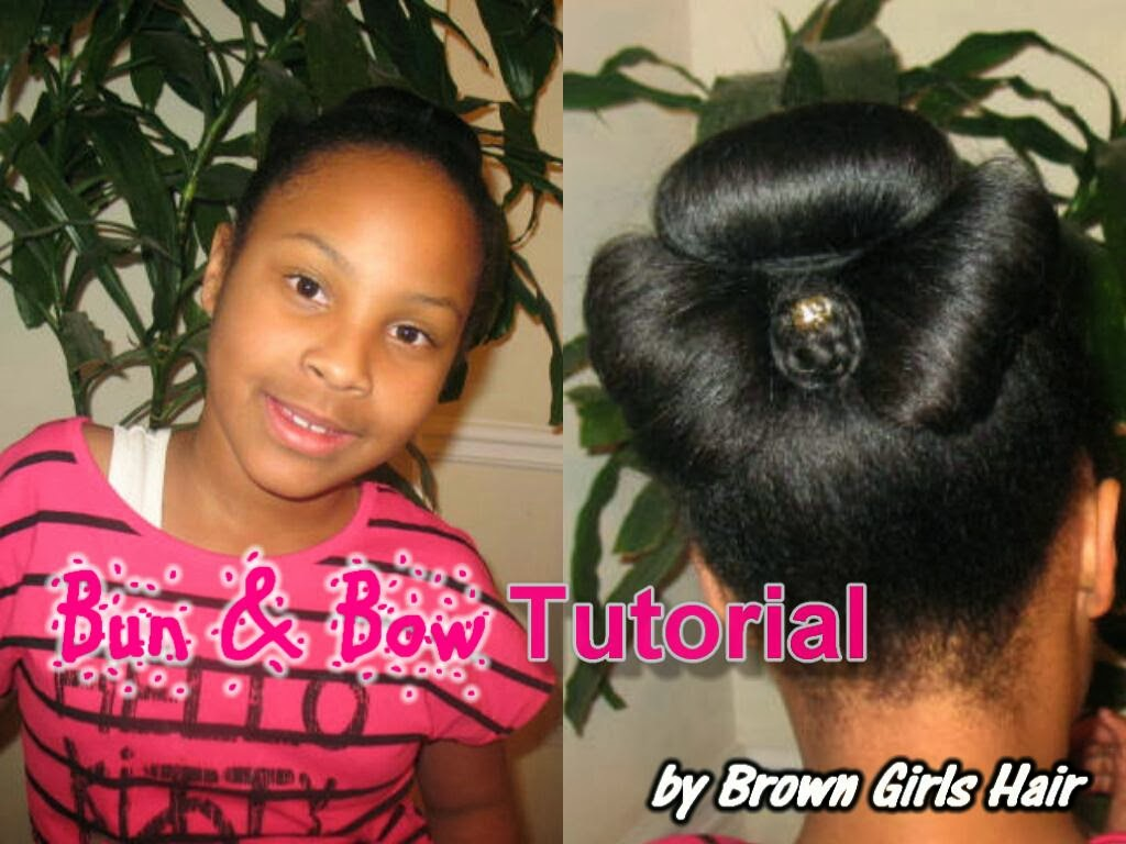 natural hair, updo, girls, biracial, black hairstyles, flower girl hairstyle, cute hairstyles for girls