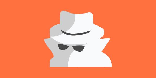 Come bloccare navigazione incognito su Android