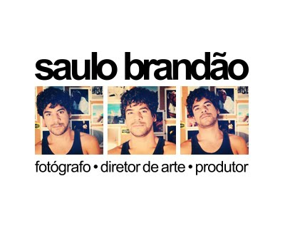 Saulo Brandão