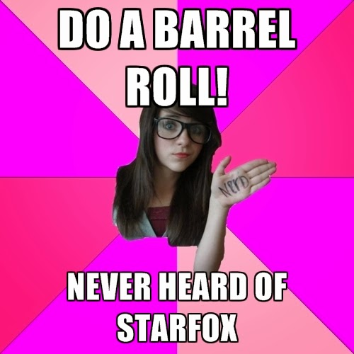 do_a_barrel_roll