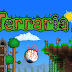Terraria Download PC Game
