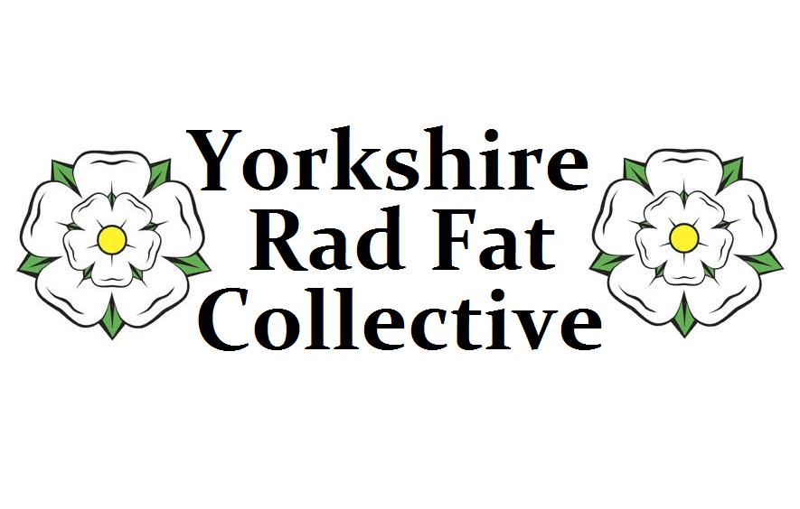 RAD FAT