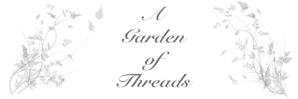 A Garden of Threads