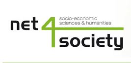 Socio-economic Sciences and Humanities in FP7