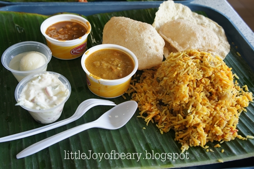 Groupon Indian Food Chattanooga
