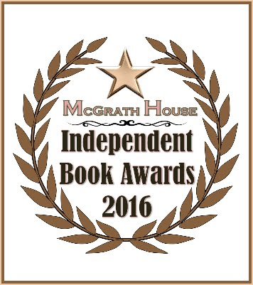 Nominiate your favourite Indie Author