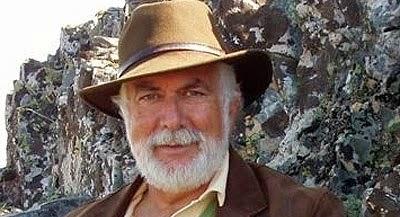 Eduardo Garrigues
