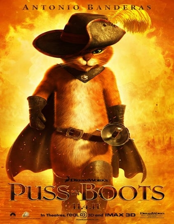 puss in boots 2011 ts xvid mkv dlema80