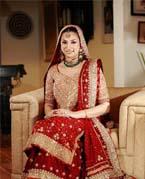 Fashion craze of Pakistani students