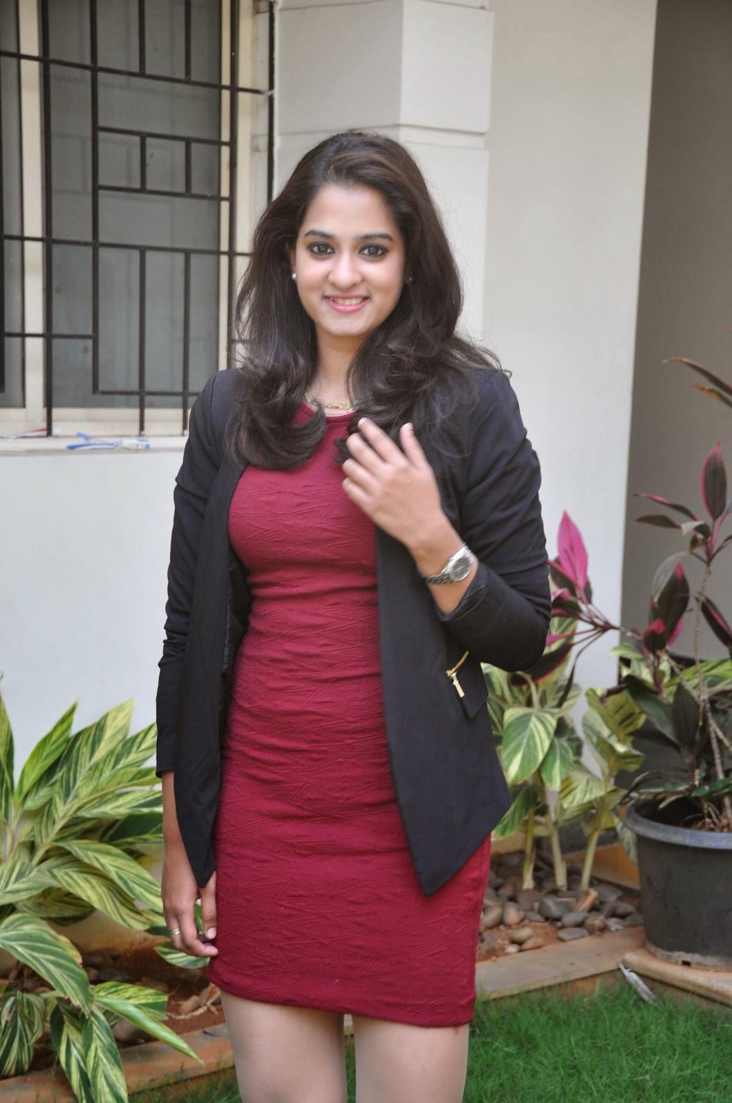 Nanditha raj latest glam pics-HQ-Photo-13