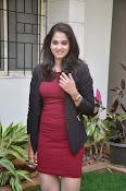 Nanditha raj latest glam pics-thumbnail-13