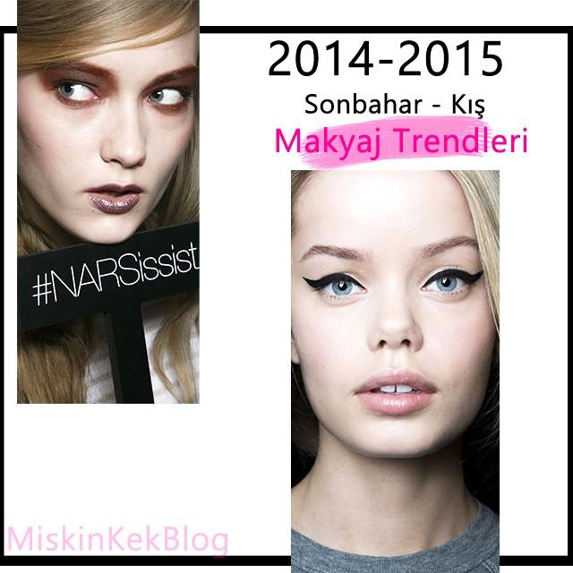 2014-2015-sonbahar-kis-makyaj-trendleri