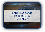 DREAM CAR VIDEO