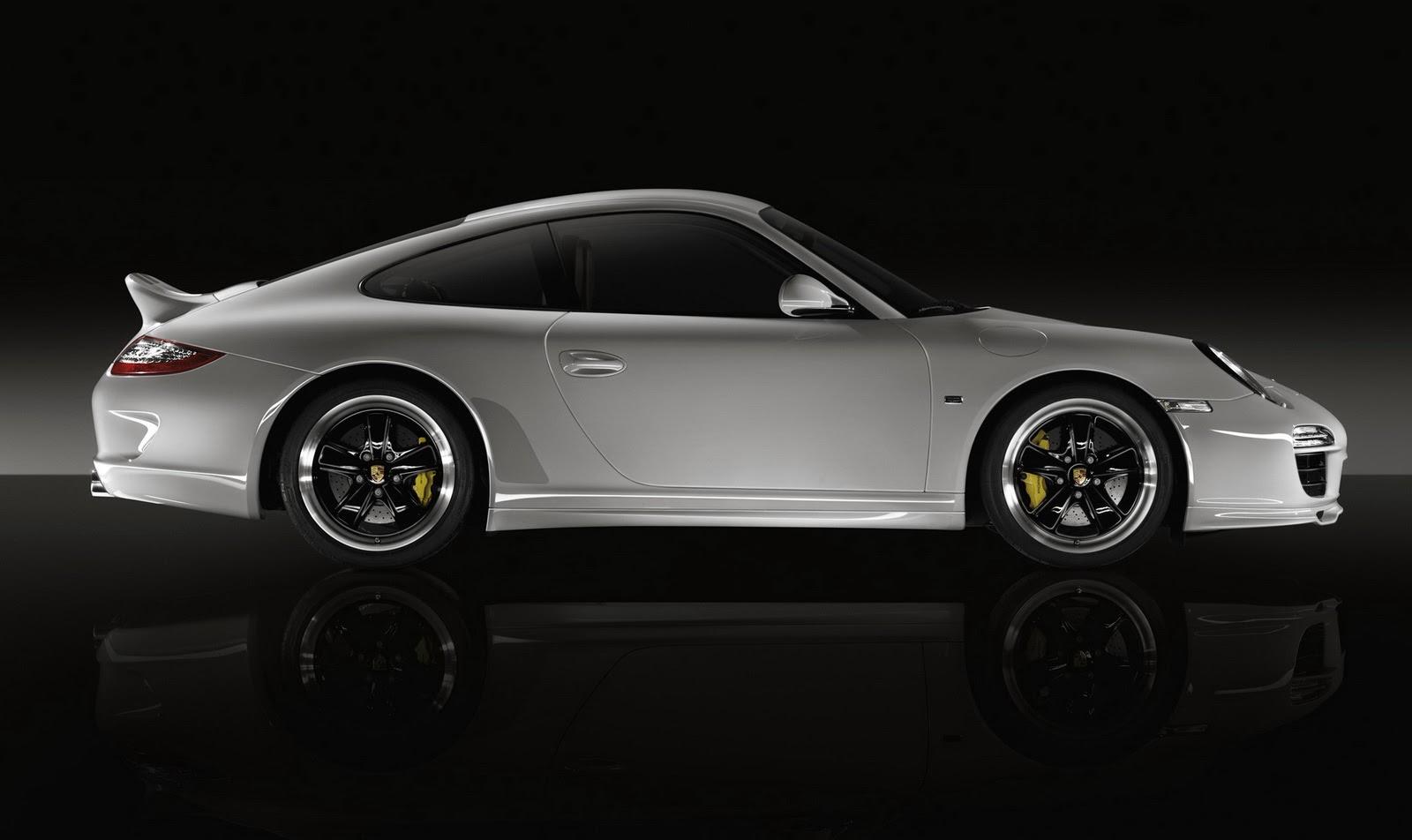 stormwheels 911 sport classic 997 porsche. Black Bedroom Furniture Sets. Home Design Ideas