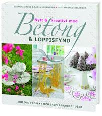 Betong & Loppisfynd