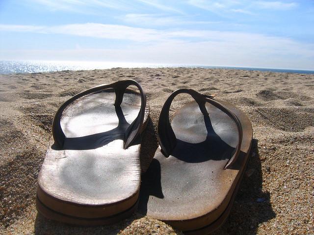 visual diary of a beachaholic what is a beachaholic
