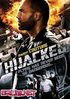 مشاهدة فيلم Hijacked