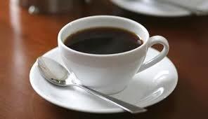 bekerja maksimal tanpa kecanduan kopi