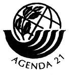 Programa Agenda 21 na Rota do Sol FM 87,9