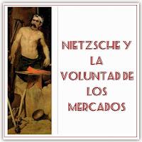 http://unalatadegalletas.blogspot.com.es/2012/04/nietzsche-y-la-voluntad-de-los-mercados.html