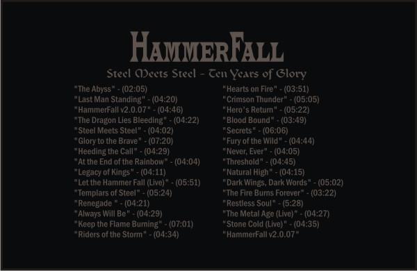 hammerfall-steel_meets_steel_back_vector