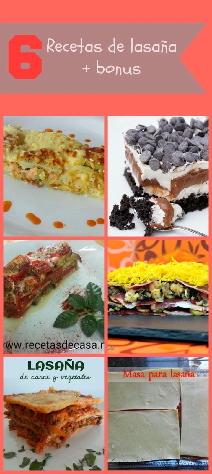 http://www.facilisimo.com/cocinaeldomingo/blog/cocina/general/6-recetas-de-lasana_993795.html