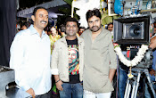 Gabbar Singh 2 Movie launch-thumbnail-18