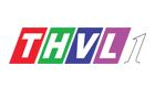 xem thvl1 truyen hinh vinh long 1 online