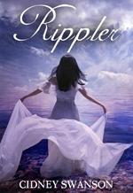 Rippler cover