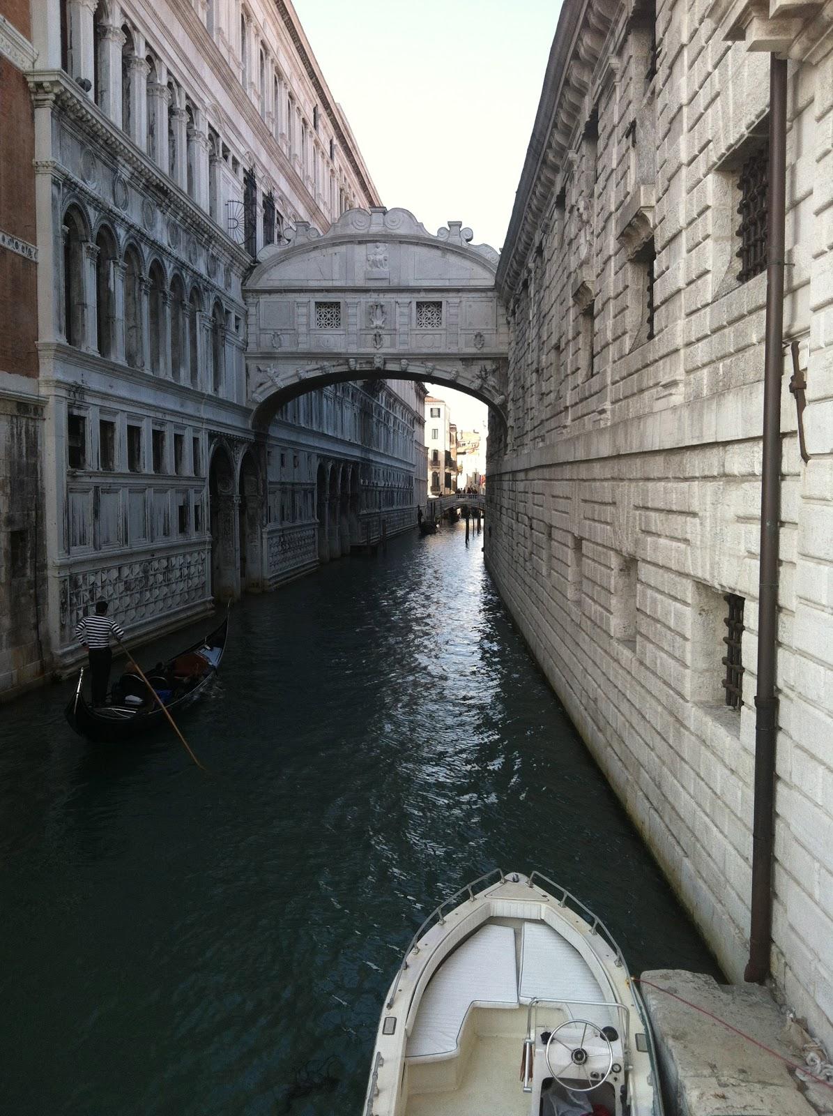 Venecia, Italia - Lonely Planet